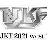 NJKF 2021 west 1st